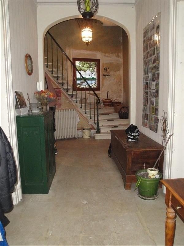 Deluxe sale house / villa Niort 307000€ - Picture 4