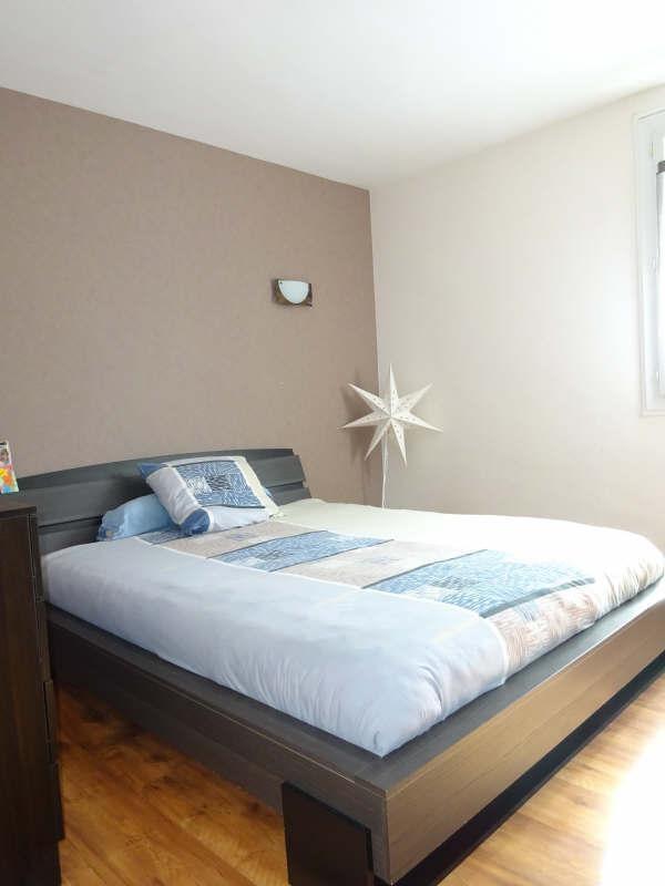 Sale apartment Brest 118000€ - Picture 4