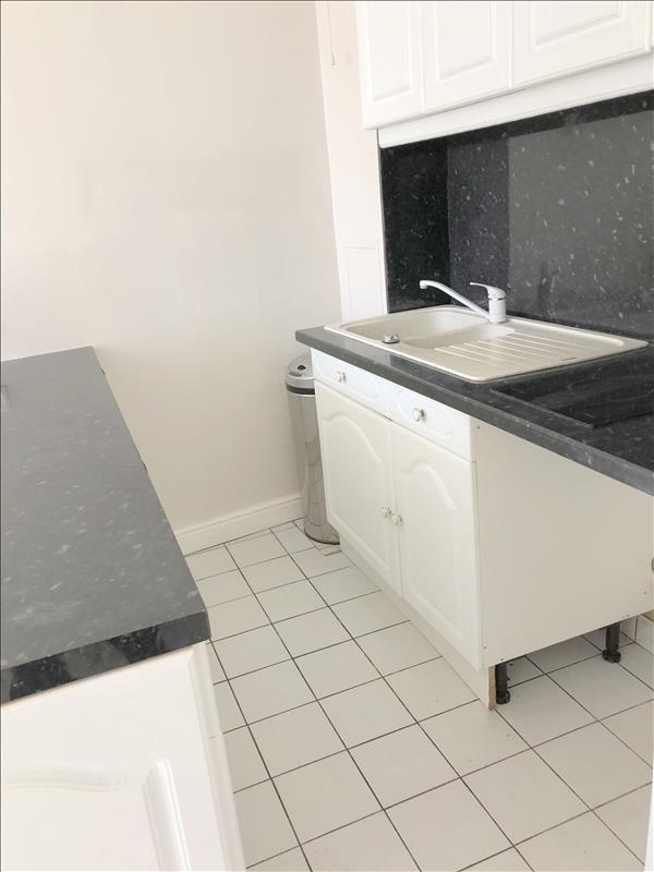 Location appartement Honfleur 550€ CC - Photo 2