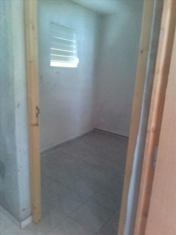 Alquiler  apartamento Ste rose 380€ CC - Fotografía 4