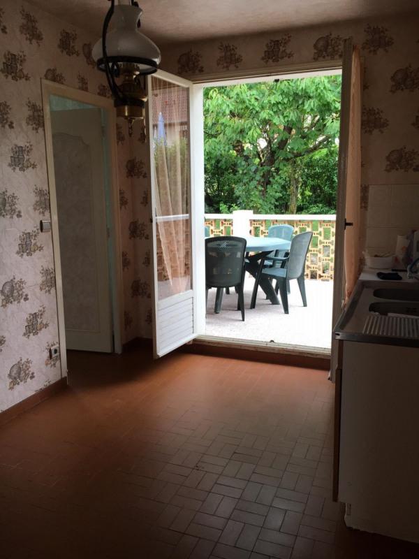 Vente maison / villa Châlons-en-champagne 173000€ - Photo 3