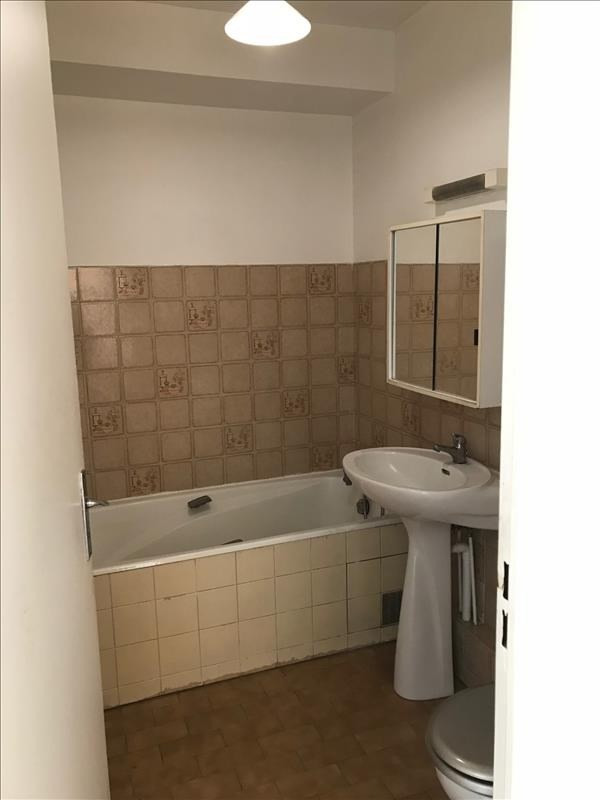 Vente appartement Paris 19ème 360 000€ - Photo 5