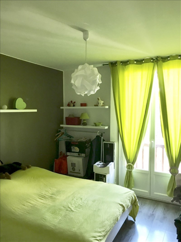 Rental apartment Aix en provence 1 100€ CC - Picture 3