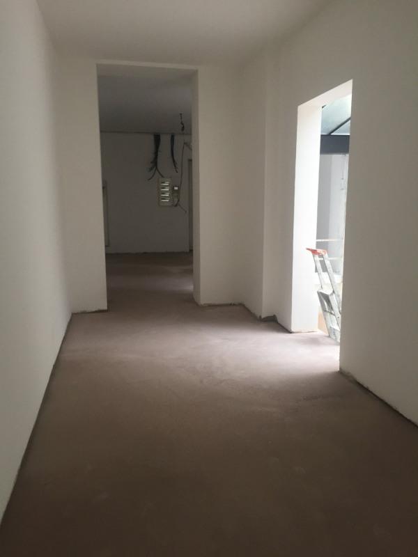 Sale loft/workshop/open plan Paris 2ème 2680000€ - Picture 2