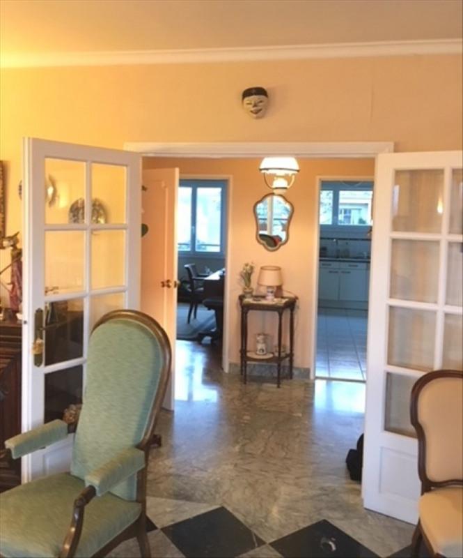 Vente de prestige appartement Chatou 730000€ - Photo 3