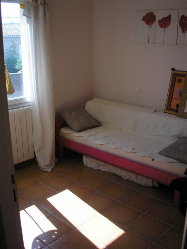 Vendita casa Carpentras 263000€ - Fotografia 8