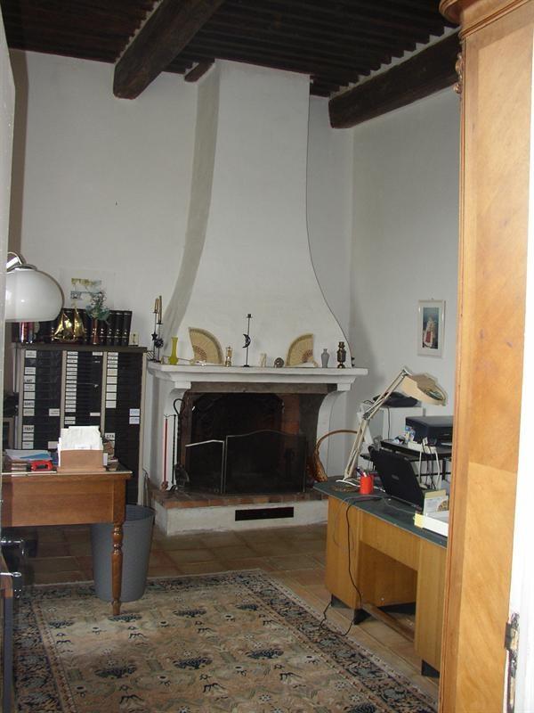 Deluxe sale house / villa Le canton de fayence 1890000€ - Picture 43