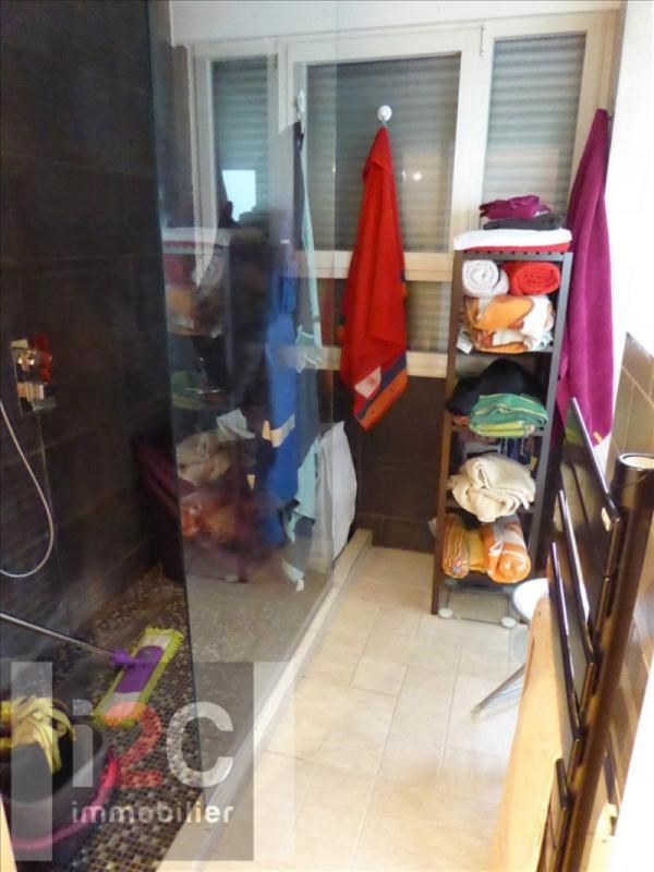 Sale apartment Gex 270000€ - Picture 7