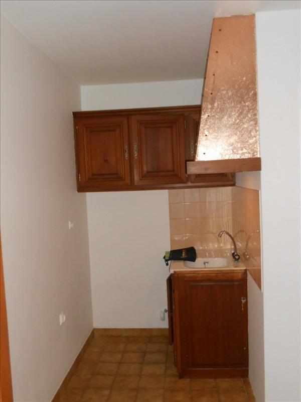 Location appartement Ludon medoc 505€ CC - Photo 3