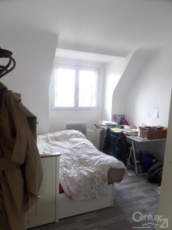 出租 公寓 Caen 749€ CC - 照片 7