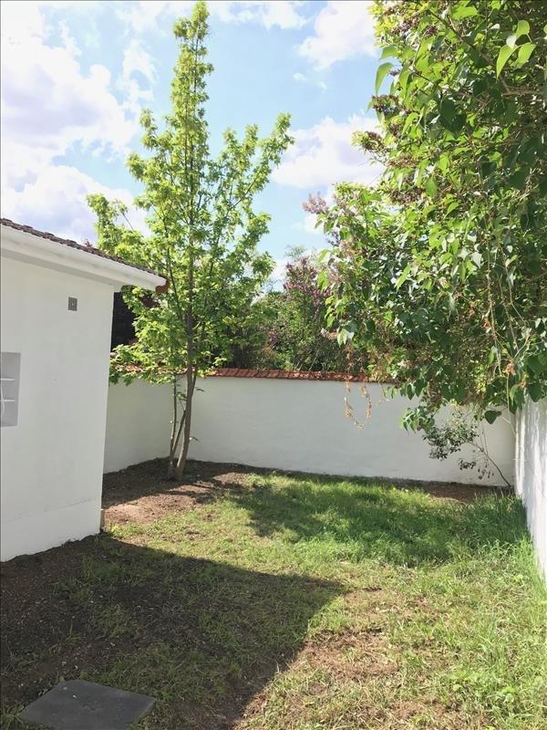 Vente de prestige maison / villa Saint-maur-des-fossés 485000€ - Photo 4