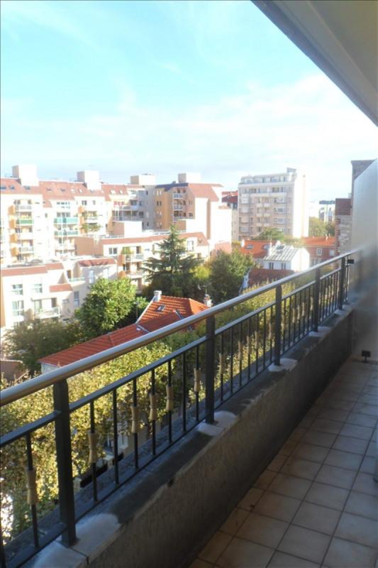 Location appartement Courbevoie 687€ CC - Photo 6