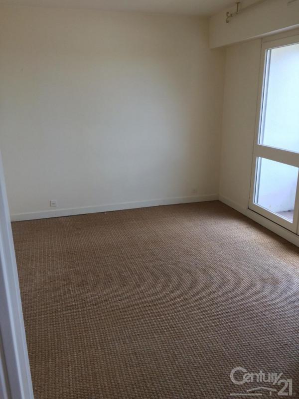 Affitto appartamento Trouville sur mer 600€ CC - Fotografia 5