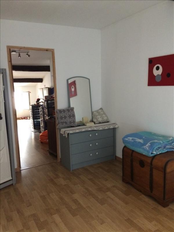 Sale house / villa Lunel 222600€ - Picture 5