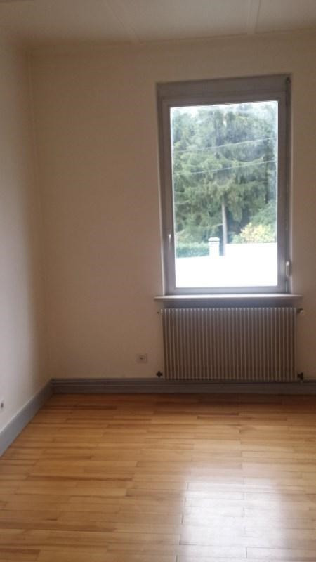 Location appartement Bischwiller 540€ CC - Photo 7