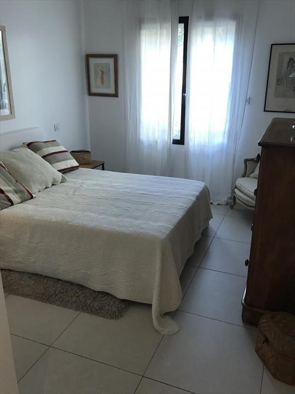 Vente appartement Propriano 360000€ - Photo 4