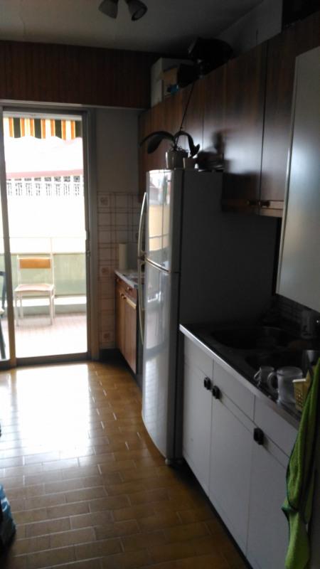 Location bureau Cagnes sur mer 850€ CC - Photo 3