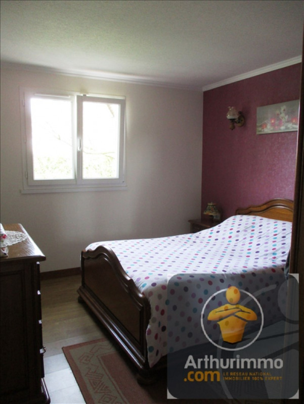 Vente maison / villa Chelles 334 400€ - Photo 3