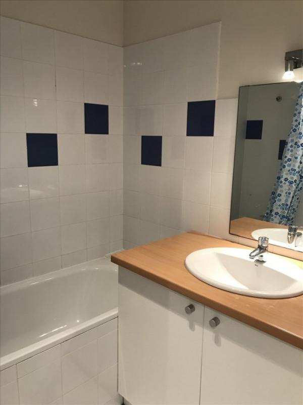 Produit d'investissement appartement Mimizan 215000€ - Photo 7