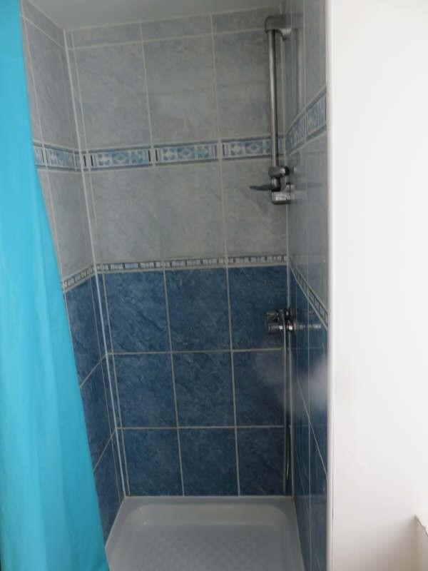 Venta  apartamento Alencon 79000€ - Fotografía 5