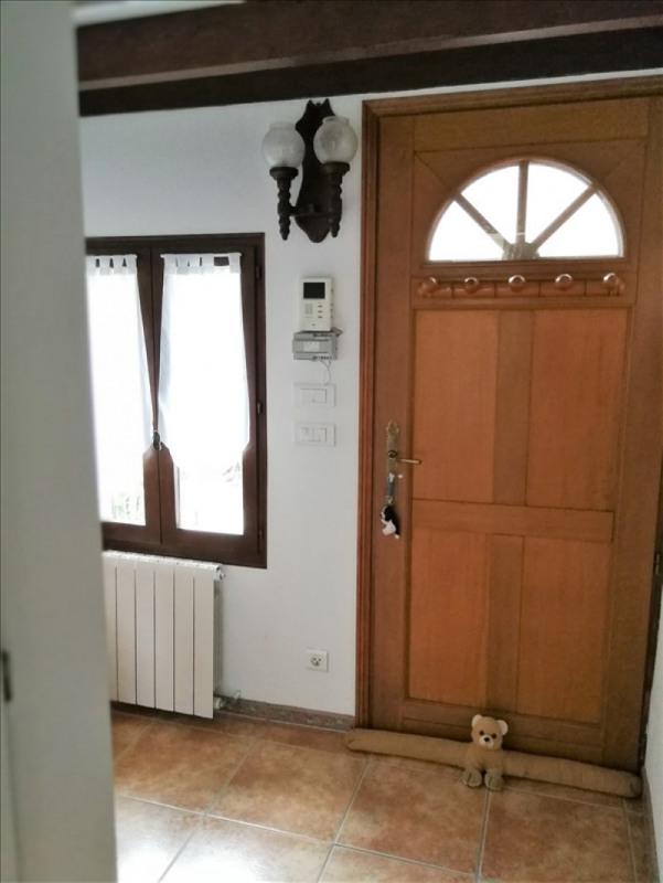 Vente maison / villa Hendaye 360000€ - Photo 5