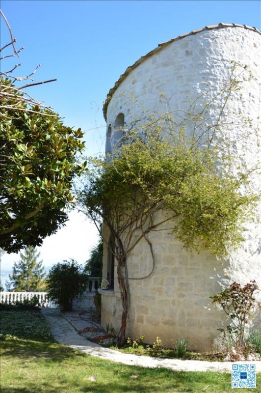 Vente de prestige maison / villa Sete 955000€ - Photo 8