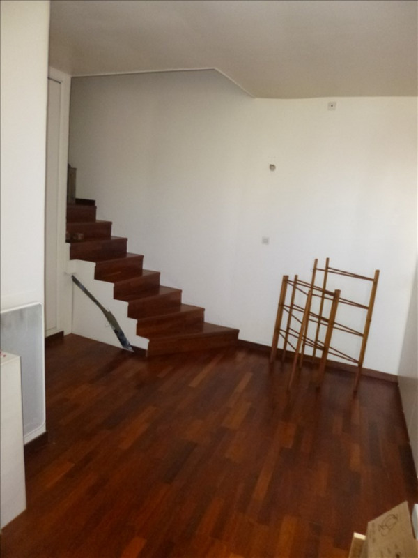 Vente appartement Montmorency 241 500€ - Photo 6