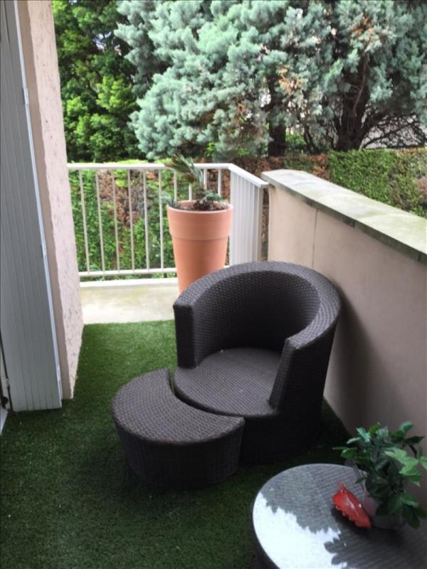 Venta  apartamento Tournon-sur-rhone 149000€ - Fotografía 4