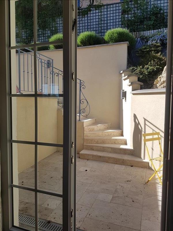 Venta  casa Conflans ste honorine 439000€ - Fotografía 2