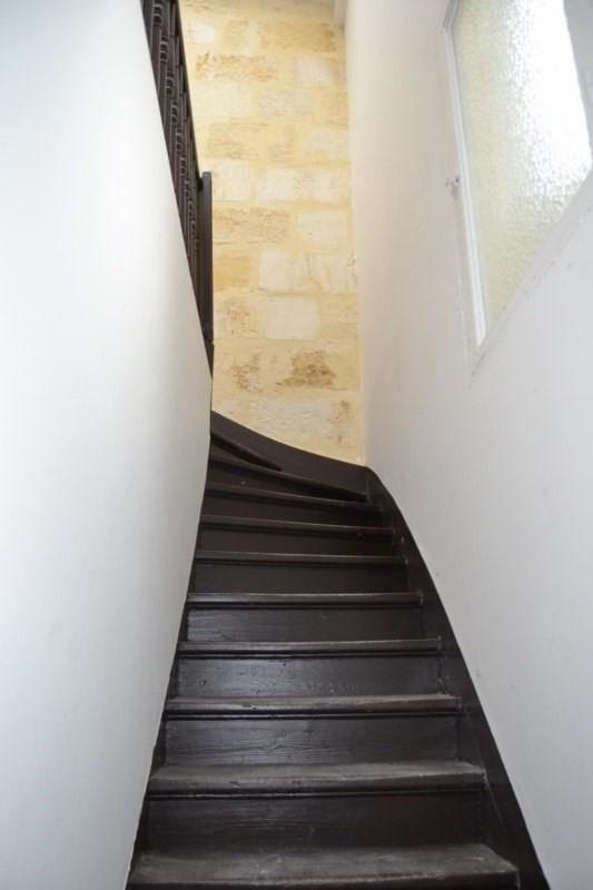 Vente appartement Libourne 90480€ - Photo 3