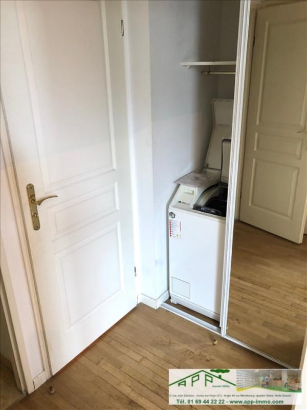 Sale apartment Draveil 104900€ - Picture 6