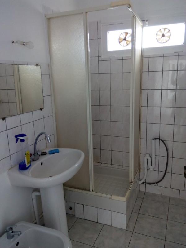 Rental apartment Eaubonne 795€ CC - Picture 6
