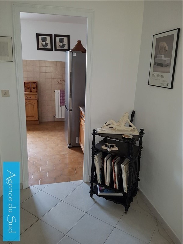 Vente maison / villa Peypin 375 000€ - Photo 5