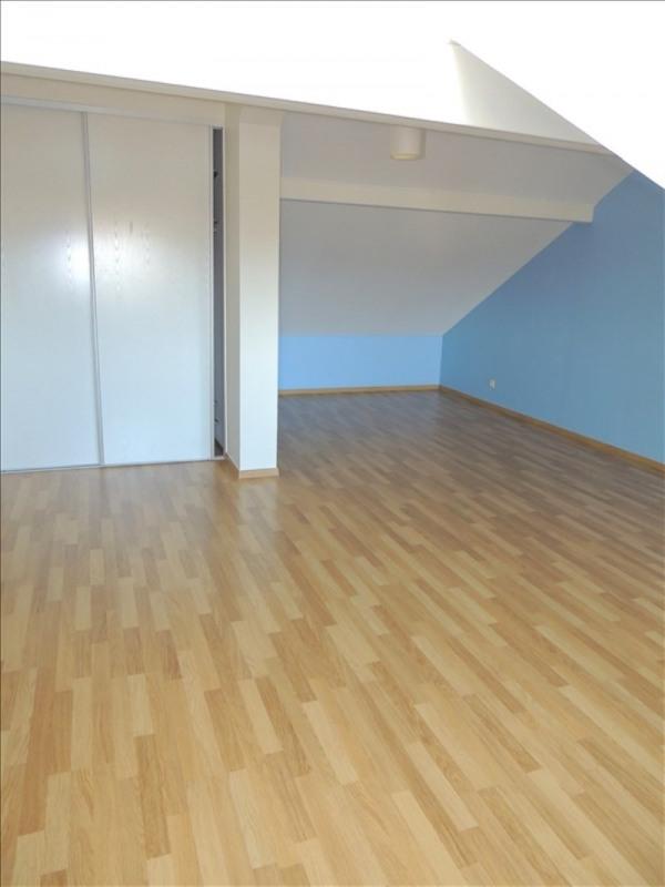 Vendita appartamento Divonne les bains 830000€ - Fotografia 7