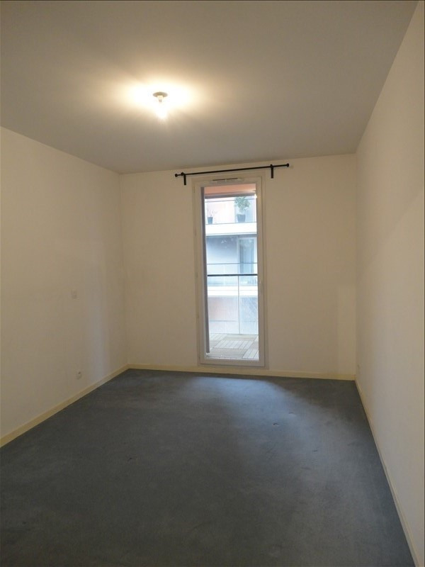 Location appartement Nanterre 915€ CC - Photo 6