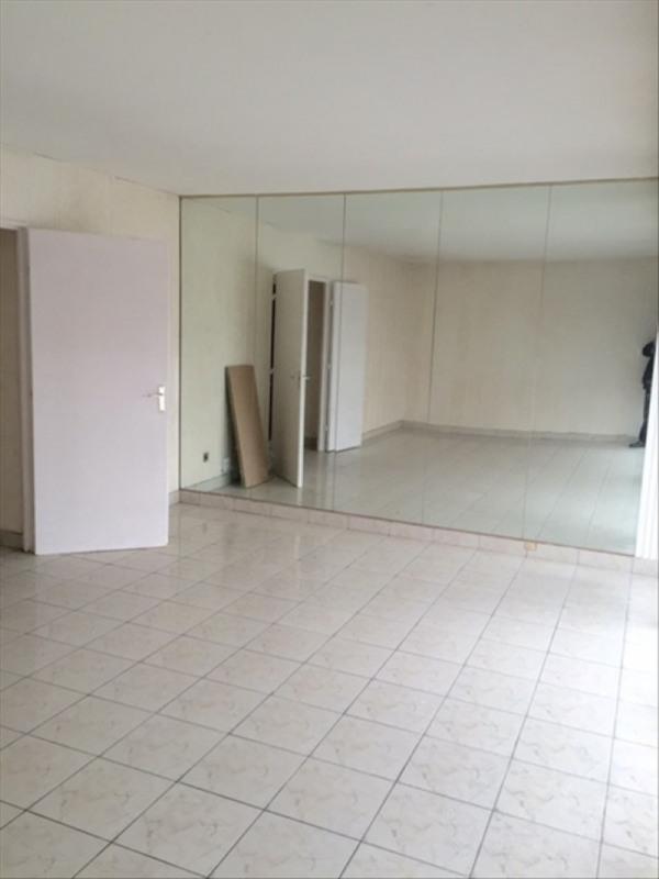 Vente appartement Sarcelles 149500€ - Photo 3