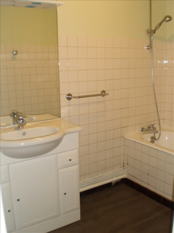 Location appartement Auch 390€ CC - Photo 4
