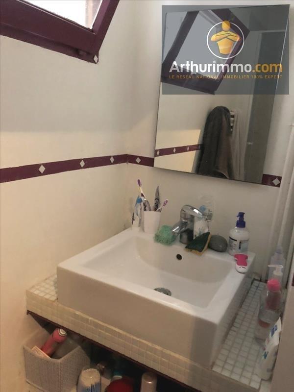 Vente appartement Puteaux 189000€ - Photo 12