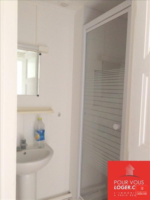 Location appartement Boulogne sur mer 430€ CC - Photo 5
