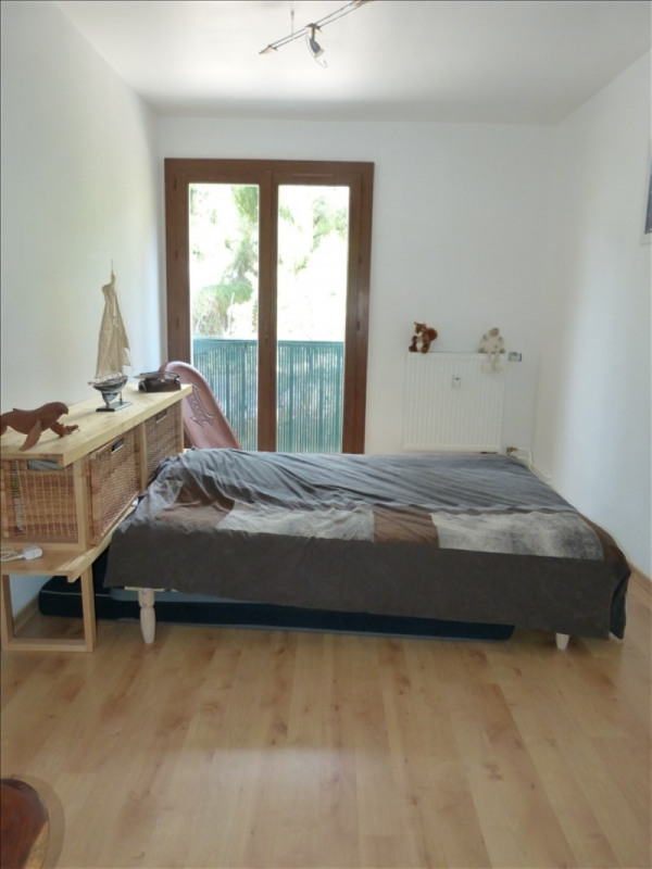 Vente appartement Toulon 213 000€ - Photo 4