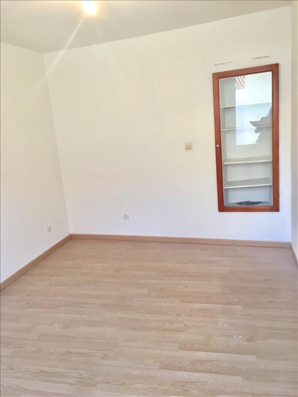 Vendita casa St galmier 83000€ - Fotografia 3