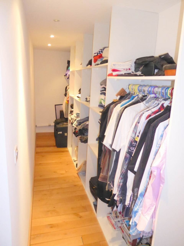 Deluxe sale house / villa Lignieres-sonneville 676000€ - Picture 22