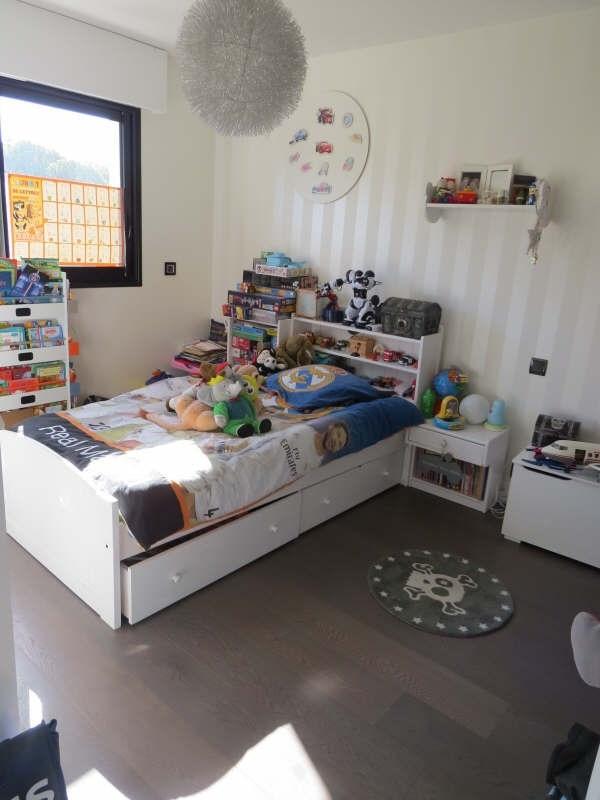 Deluxe sale house / villa Maisons-laffitte 1365000€ - Picture 10