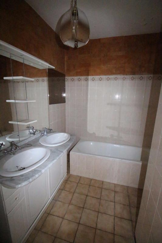 Vente appartement Grenoble 295000€ - Photo 20