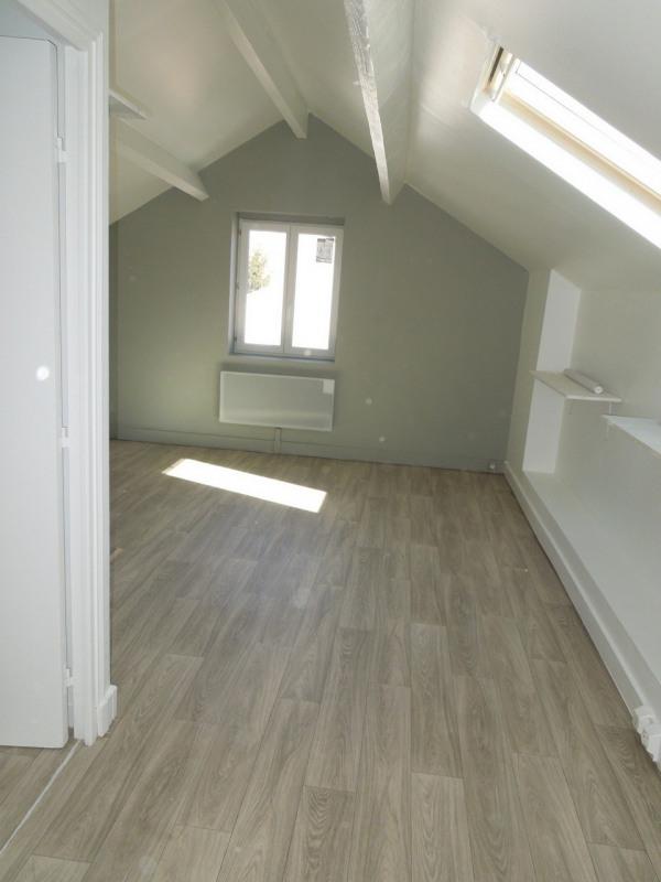 Rental apartment Melun 444€ CC - Picture 3
