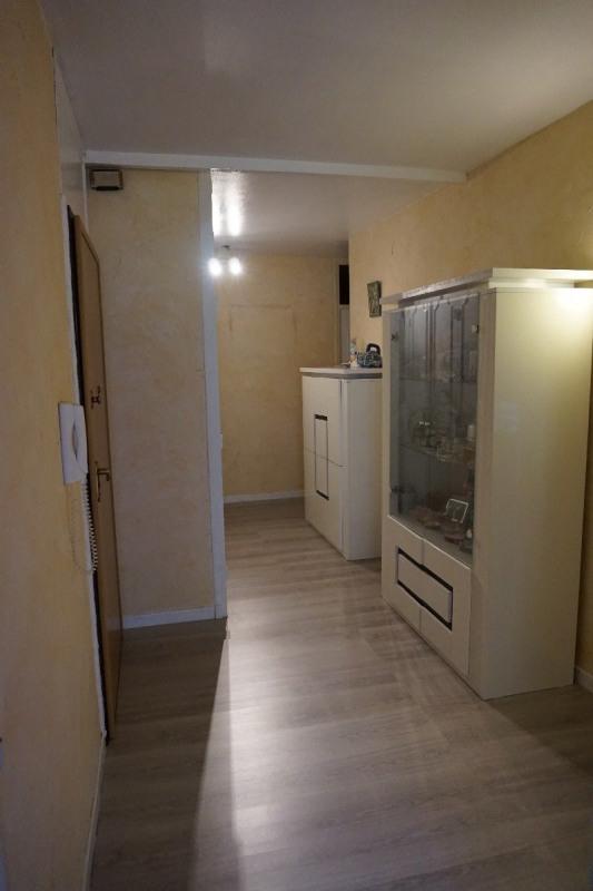 Venta  apartamento La seyne sur mer 178000€ - Fotografía 4