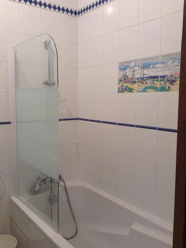 Location appartement Fontainebleau 1050€ CC - Photo 10