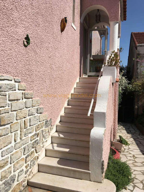 Viager maison / villa La valette-du-var 125000€ - Photo 14