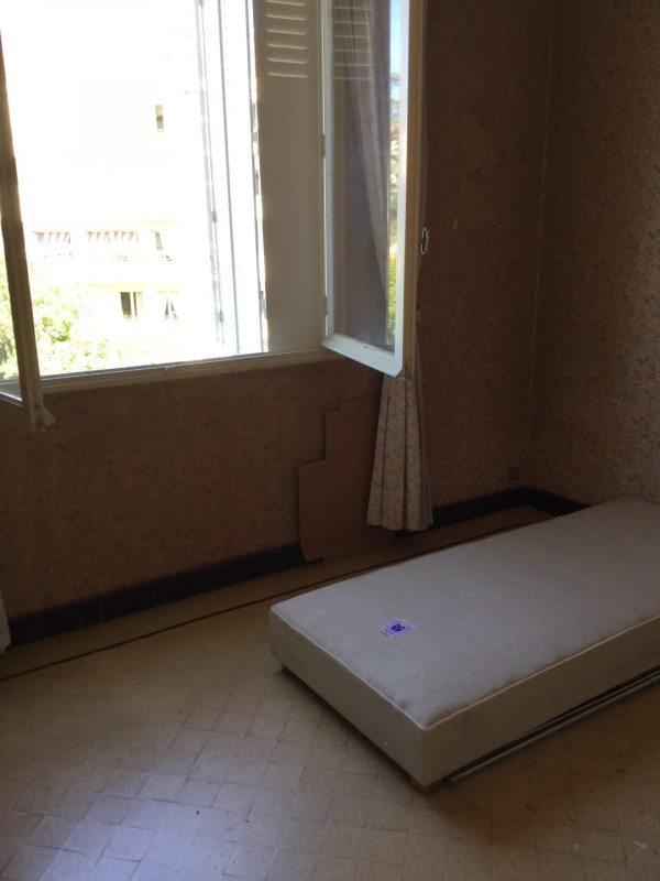 Verkauf wohnung Aix en provence 250000€ - Fotografie 3