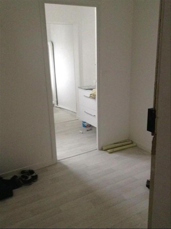 Rental apartment Saint quentin 430€ CC - Picture 4